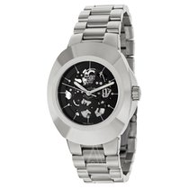 Rado Men's Original Watch