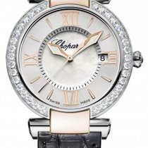 Chopard Imperiale Quartz 36mm 388532-6003