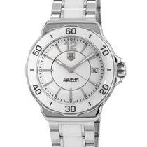 TAG Heuer Formula 1 Women's Watch WAH1211.BA0861