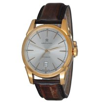 Hamilton Spirit Of Liberty H42445551 Watch