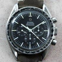 Omega Vintage Speedmaster Professional Moonwatch 145.012-67