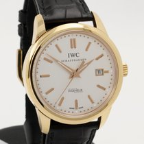 IWC Ingenieur Automatic -full set IW323303