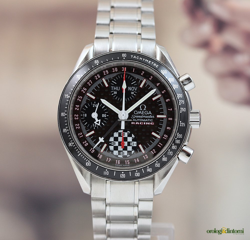 omega speedmaster day date chrono24 Omega speedmaster day date tilbud: 15119 kr omega speedmaster day date, ref nr 352380 stål automatisk stand 1 (perfekt stand) sted: italien, saronno.