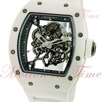 "Richard Mille RM-055 ""Bubba Watson"" Special Edition,..."