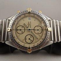 Breitling Chronomat ref. 81950 automatic rouleax prima serie