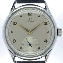 Omega Mans Wristwatch 30 MM ,