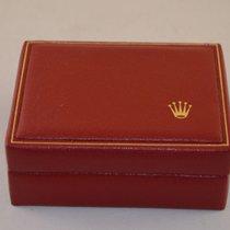 Rolex Holz Box Rar Uhrenbox Watch Box Case Ref. 14.00.08