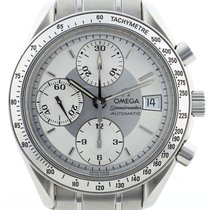 Omega Speedmaster Date  ref. 1750083