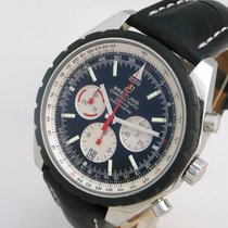 Breitling Navitimer Chrono-Matic XL 49mm,  Limited Edition