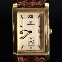 Festina President Ref. F109 - Men's wristwatch