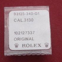 Rolex 3135-340 Kleinbodenrad