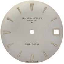 Baume & Mercier Automatic Baumatic