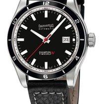Eberhard & Co. Champion V Time Only