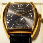 Wempe Chronometer