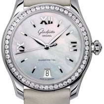 Glashütte Original Lady Serenade 1-39-22-08-22-04