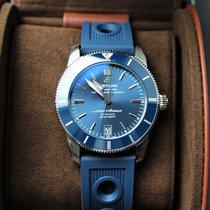 Breitling Superocean Heritage II 42 AB201016/C960-211S