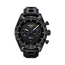 Tissot T-Sport PRS 516 T100.427.36.201.00