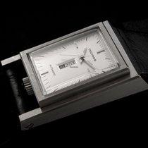 Technos Rare Vintage Automatic Men's Watch 80's