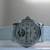 Frederique Constant HEART BEAT
