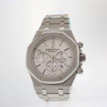 Audemars Piguet Watches: 26320ST.OO.1220ST.02 Royal Oak