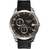 天梭 (Tissot) T069.439.47.061.00 Men's watch T-Sport