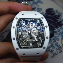 Richard Mille RM 030 LMC limited edition
