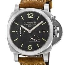 Panerai Luminor 1950 Men's Watch PAM00537