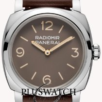 Panerai Radiomir 1940 3 Days 47mm Limited Edition   PAM00 662