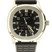 Patek Philippe - Aquanaut 5064 A-001 - Unisex watch - 2005...