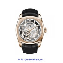 로저드뷔 (Roger Dubuis) La Monegasque Tourbillon RDDBMG0010