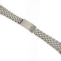 Rolex Jubilee 62510 H - D - CL6 bracelet 17mm endlinks 587B