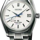 精工 (Seiko) Grand Seiko