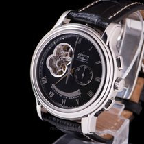 Zenith Grand Chronomaster Open XXT Ref.: 03.1260.4021
