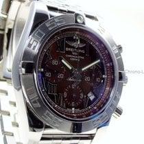 Breitling Chronomat      AB011011/Q566