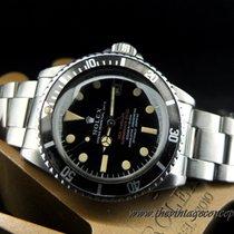 勞力士 (Rolex) 1665 DRSD MK 1 with Bracelet