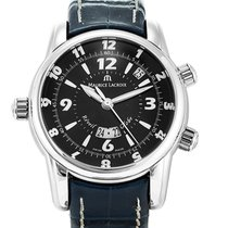 Maurice Lacroix Watch Masterpiece MP6388-SS001-330