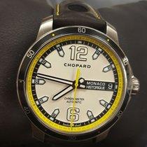 Chopard G.P.M.H Grand Prix de Monaco Historique