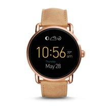Fossil Q Wander Smart Watch Ref. FTW2102