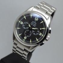 Ωμέγα (Omega) Seamaster Aqua Terra 150M Railmaster Chronometer...