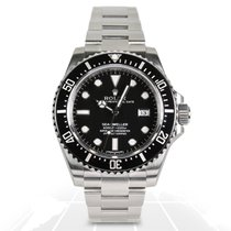 Ρολεξ (Rolex) Sea-Dweller 4000 - 116600