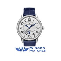 Jaeger-LeCoultre - Rendez-Vous Night Day Ref. 3448420