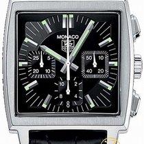 Ταγκ Χόιερ (TAG Heuer) Men's Monaco Automatic Chronograph...