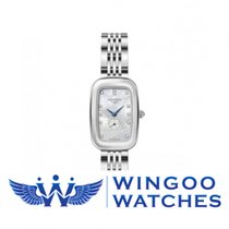Longines - EQUESTRIAN COLLECTION Ref. L61414876
