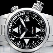 Eberhard & Co. Scafodat 500  Watch  41025