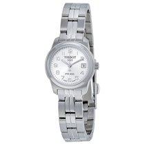 Tissot Ladies T0492101103200 PR100 Watch