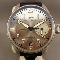IWC Big Pilot Father / 46mm ( 99,99% new )