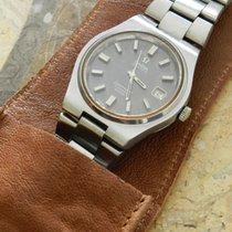 Omega Seamaster Cosmic 2000 - Men's watch