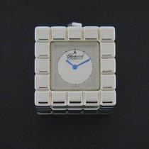 ショパール (Chopard) Ice Cube Alarm Clock 51/8898/01