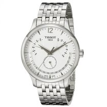 Tissot Tradition T0636371103700 Watch