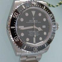 勞力士 (Rolex) ROLEX SEA DWELLER 4000 116600